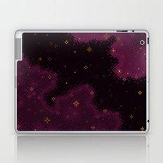 Garnet Universe Laptop & iPad Skin