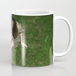 Crawler Coffee Mug