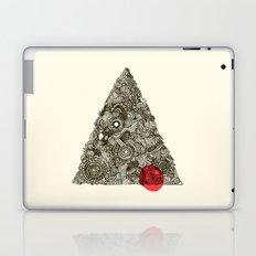 Joy Fantastic Laptop & iPad Skin