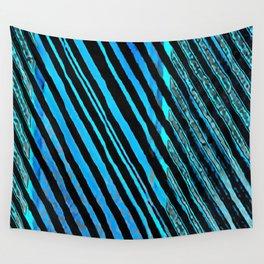 Radiator Wall Tapestry