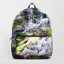Untitled PDSC0087 Backpack