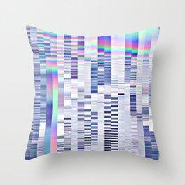 urbanpixels Throw Pillow