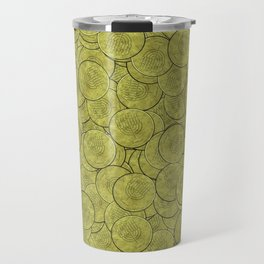 Gelt Travel Mug