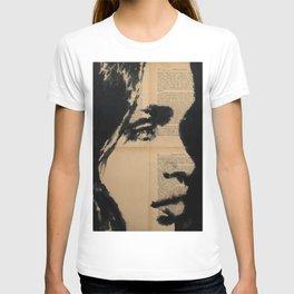 Tinibiblu T-shirt