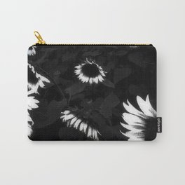 UNNYTIME Carry-All Pouch