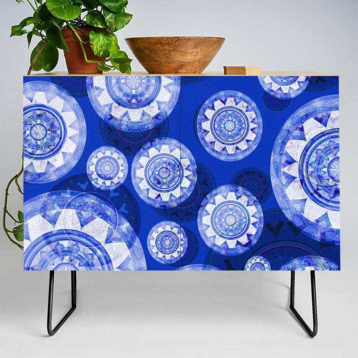 Deepest_Blue_Floating_Vintage_Boho_Mandala_Print_Credenza_by_Carlita_Peartree_Designs__Black__Birch