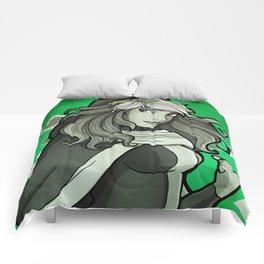 Rogue Comforters