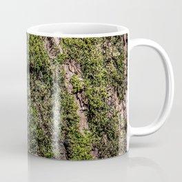 Tabor Coffee Mug