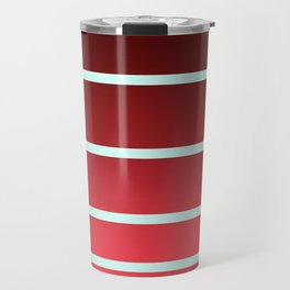 Yasumori Travel Mug
