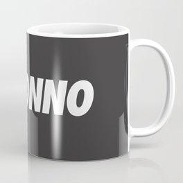 Toronno Coffee Mug