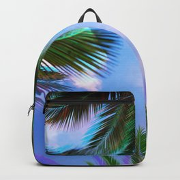 Day/Dream Backpack