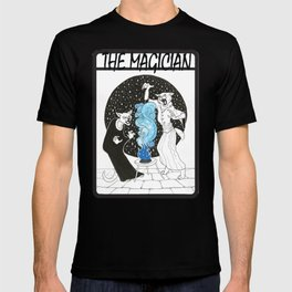 The Magician T-shirt