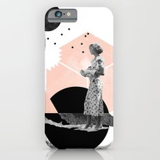 Too Late Slim Case iPhone 6s