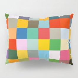 Haumea Pillow Sham