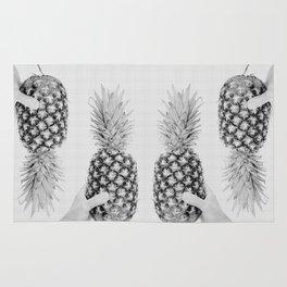 Pineapple Daze Rug