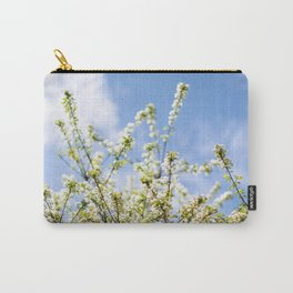 Meditations Carry-All Pouch
