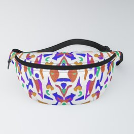 pulp Fanny Pack