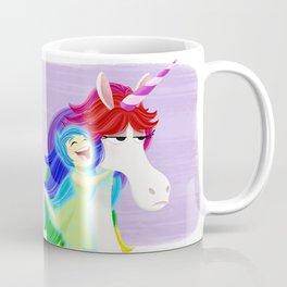 Starstruck Coffee Mug