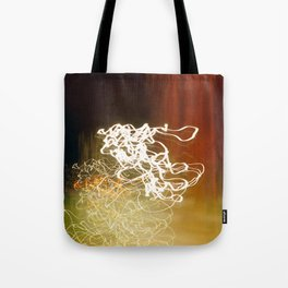 Event 1 Tote Bag