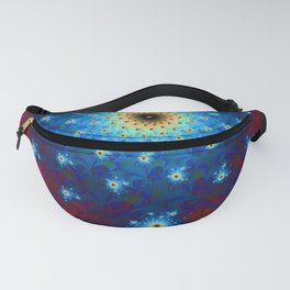 Cellia Fanny Pack