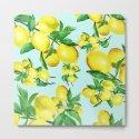 lemon 2 by colorandcolor