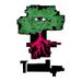 Tree Eye