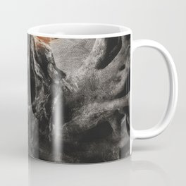 Melina Coffee Mug