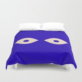 Amour Duvet Cover
