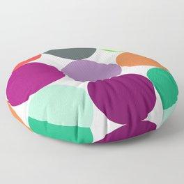 3x3 02 Floor Pillow