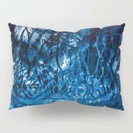 Midnight Pillow Sham