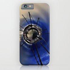 Planet Sailboat Slim Case iPhone 6s