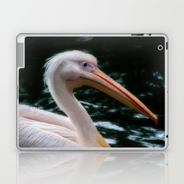 the pelican Laptop & iPad Skin