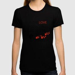90's LOVE(2): w/ Pic T-shirt