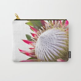 Fynbos Botanical Collection 3 Carry-All Pouch
