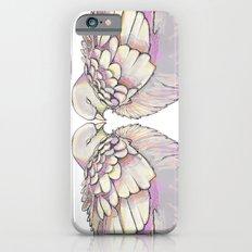 Dove you Slim Case iPhone 6s