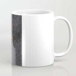 albania  Coffee Mug