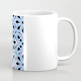 Mix #282 Coffee Mug