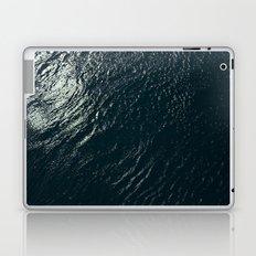 WATERS Laptop & iPad Skin
