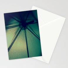 Light-up II Stationery Cards