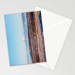 Islande photo Stationery Cards