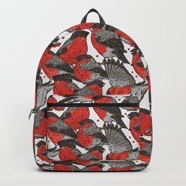 bullfinch Backpack