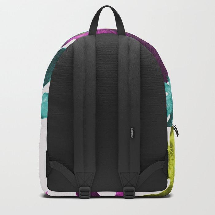 Aralia Joy Backpack
