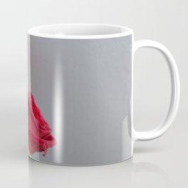 Rose match Coffee Mug