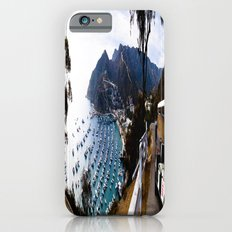 Soak Up The View iPhone 6s Slim Case