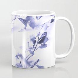 Bay leaves 3 Coffee Mug