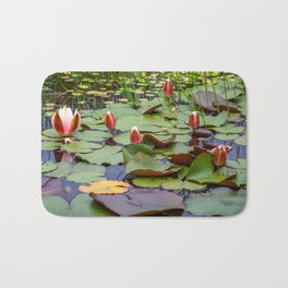 Pondlife. Bath Mat
