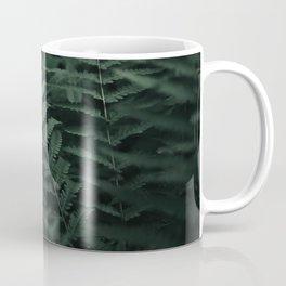 Fern II Coffee Mug