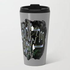 Mine is Yours Travel Mug