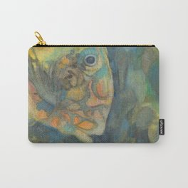fesh Carry-All Pouch