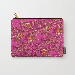 Glam Tack Carry-All Pouch